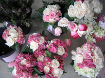 Weddingflowers_1